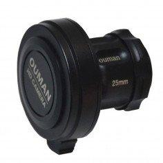 HD оптична муфта OUMAN