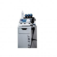 Ударно-хвильова терапевтична система для лікування еректильної дисфункції MODUS Focus ED-SWT