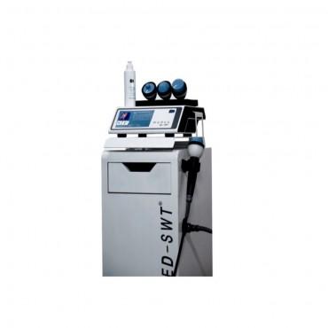 Ударно-волновая терапевтическая система для лечения эректильной дисфункции MODUS Focus ED-SWT