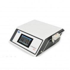 Ультразвуковой пневматический литотриптер Lithobox Zero