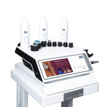 Аппарат радиально-ударно-волновой терапии Modus ESWT