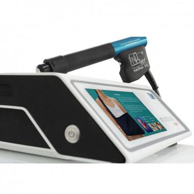 Апарат радіально-ударно-хвильової терапії Modus ESWT