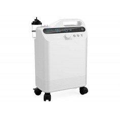Кисневий концентратор Foras OXY500 - 5л