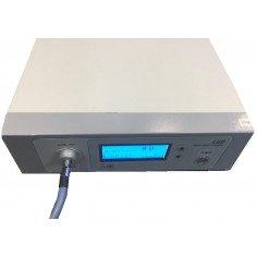 Світлодіодне ендоскопічне джерело світла Maestro INP-LUM300