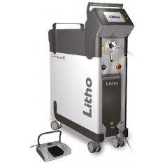Гольмиевый лазер Quanta System Litho 30W / 35W