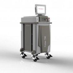 Тулиевый Лазер Quanta System Cyber TM 150 / 200W