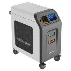 Гольмиевый лазер Potent HZ Series