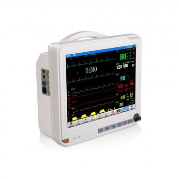 Монітор пацієнта MDK IZ15