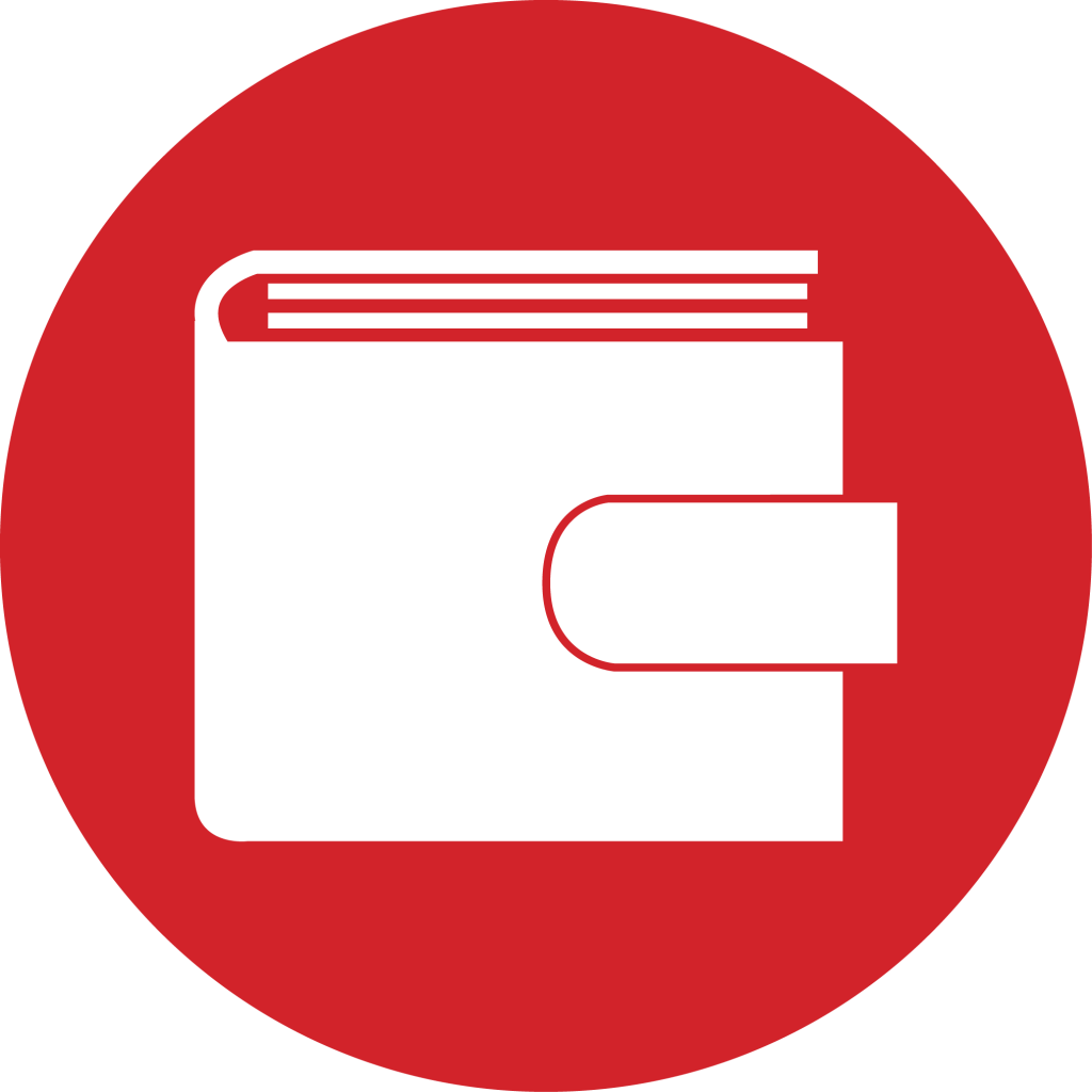 money-icon-red-1024x1024.png
