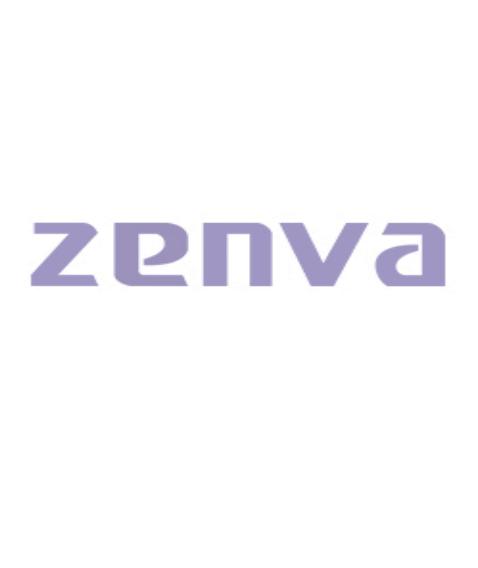 Zenva