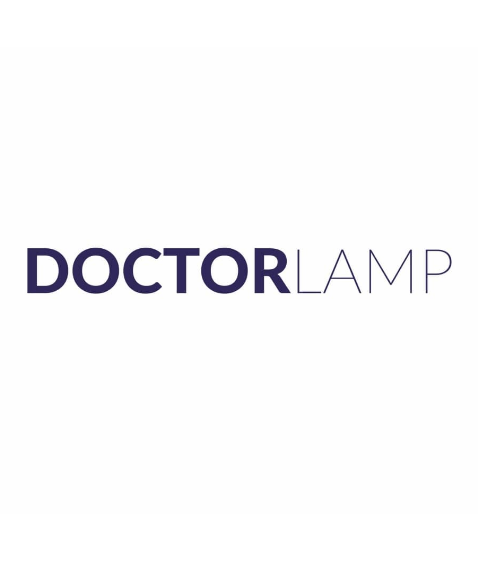 Doctor Lamp