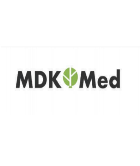 MDK Med