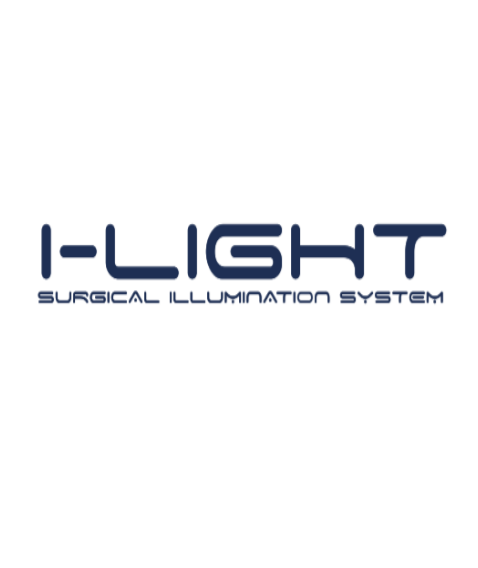 I-light