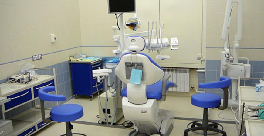 Как открыть частный медицинский кабинет?